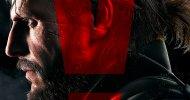 Le prime recensioni di Metal Gear Solid V: The Phantom Pain sono entusiaste