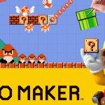 Anche Daisy arriva in Super Mario Maker
