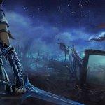 Il primo trailer di Stranger of Sword City