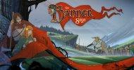 The Banner Saga su console a gennaio 2016
