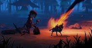 The Flame in the Flood, il trailer di lancio