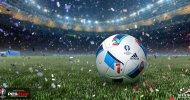 UEFA Euro 2016, il trailer della versione fisica dell'espansione di Pro Evolution Soccer 6