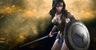 Sideshow apre le prenotazioni per la Play Arts Kai di Wonder Woman, da Batman v Superman: Dawn of Justice