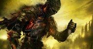 Dark Souls III, la recensione