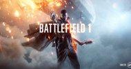 Battlefield 1, il trailer della campagna