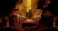 Sundered, il nuovo Metroidvania dai creatori di Jotun dalle tinte horror