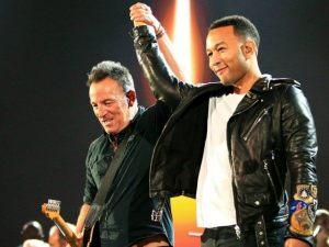 Bruce-Springsteen-John-Legend-Shining-A-Light-Concert-GettyImages-640x480