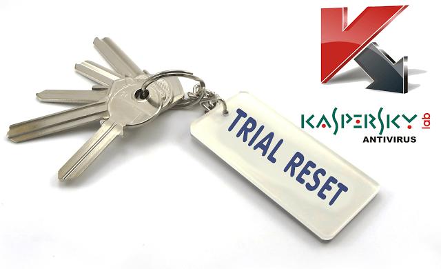 Kaspersky key finder v143 благодаря этой программе вы будете иметь рабочие ключи на вашем компьютере каждую неделю