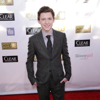 tom_holland_956516