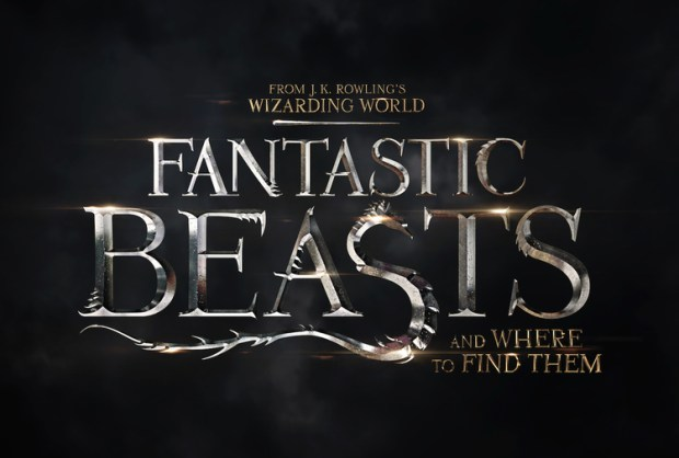 Fantastic+Beasts+and+where+to+find+them