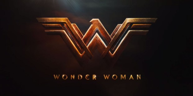 Wonder-Woman-Logo-1024x512