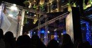 La premiere a Roma | Sherlock Holmes: Gioco di Ombre