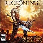 Kingdoms of Amalur: Reckoning - recensione