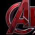 EXCL - Immagini dal set di The Avengers: Age of Ultron a Bard e Verrès!