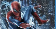 Home Video | The Amazing Spider-Man
