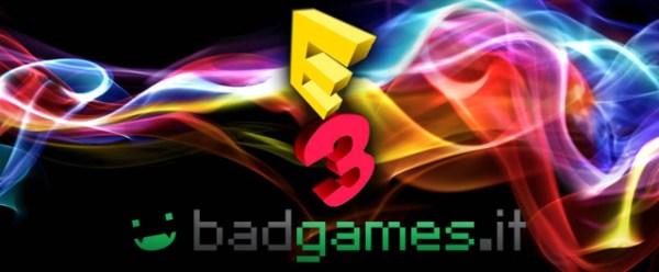 badgamese3.jpg