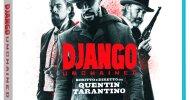 Packshot | Django Unchained
