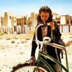 La Bicicletta Verde, la recensione
