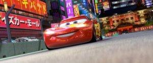 cars-2-030.jpg