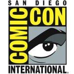 Comic-Con, le ultime foto dalla convention