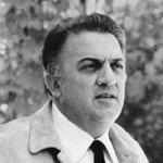 Fellini Black and White: Wagner Moura sarà Fellini