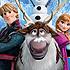 Videorecensione: Frozen al cinema El Capitan di Los Angeles