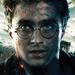 harry-potter-e-i-doni-della-morte-parte-ii-teaser-poster-usa.jpg