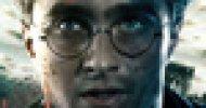 La musica del Cavaliere Oscuro – Il Ritorno si sposa perfettamente con le immagini di Harry Potter