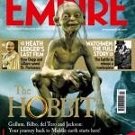 hobbit-cover-2009.jpg