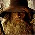 Lo Hobbit: un Viaggio Inaspettato, la recensione e un confronto [2]