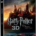 hp72hp71bluray3d.jpg
