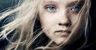 10 featurette ci portano dietro le quinte di Les Misérables!