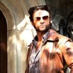 Hugh Jackman si dice ottimista su un possibile crossover tra gli X-Men e i Vendicatori