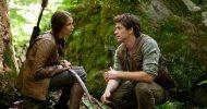 Foto ufficiali | Hunger Games