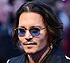 Johnny Depp sarà un supercomputer in Transcendence di Wally Pfister?
