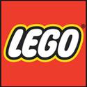 Batman e Superman saranno nel film LEGO!
