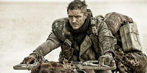 madmax banner