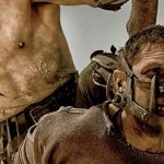 Charlize Theron, Tom Hardy nelle nuove immagini di Mad Max: Fury Road!