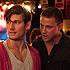 Magic Mike 2: Channing Tatum debutterà alla regia?