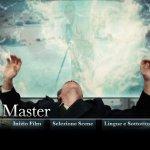 master-1.jpg