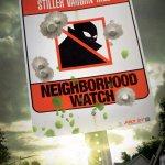 Neighborhood Watch: una nuova campagna per evitare polemiche
