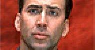 Il provino di Nicolas Cage per Lincoln!