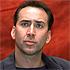 Nicolas Cage per l'action thriller I Am Wrath