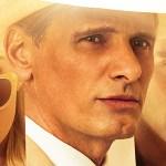 I Due Volti di Gennaio, una clip e una featurette su Viggo Mortensen