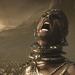 300: Battle of Artemisia, Rodrigo Santoro sarà di nuovo Serse?