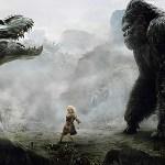 Skull Island: John Gatins riscriverà il film sulle origini di King Kong per la Legendary