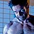 Wolverine: l'Immortale, il teaser trailer con G.I.Joe: la Vendetta