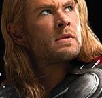 Thor: the Dark World, primo video dal set e nuove foto!