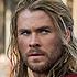 Box-Office USA: Thor: the Dark World apre con 7.1 milioni alle anteprime