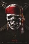 Pirati dei Caraibi 5: scelta la location?